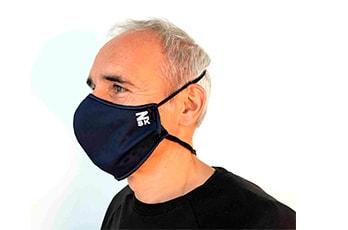 Gesichtsmasken im PRESIT Werbeartikel Online-Shop bedrucken