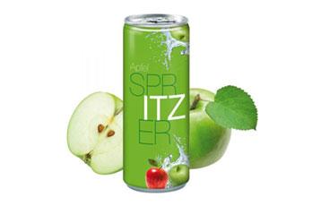 Getränke im PRESIT Werbeartikel Online-Shop