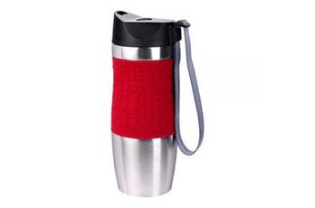 PRESIT Coffee 2 Go Becher im PRESIT Online-Shop