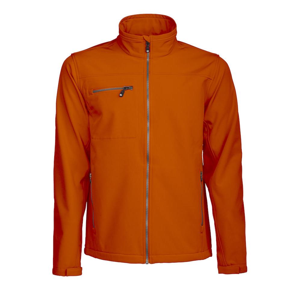New Wave BAYSWATER  | Farbe: orange