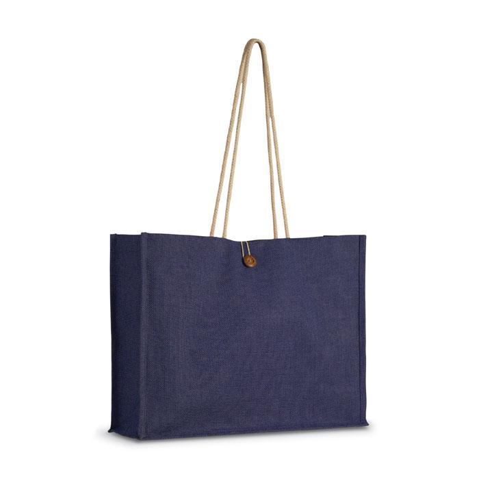 Jute Einkaufstasche TUTTI - Einkaufstaschen