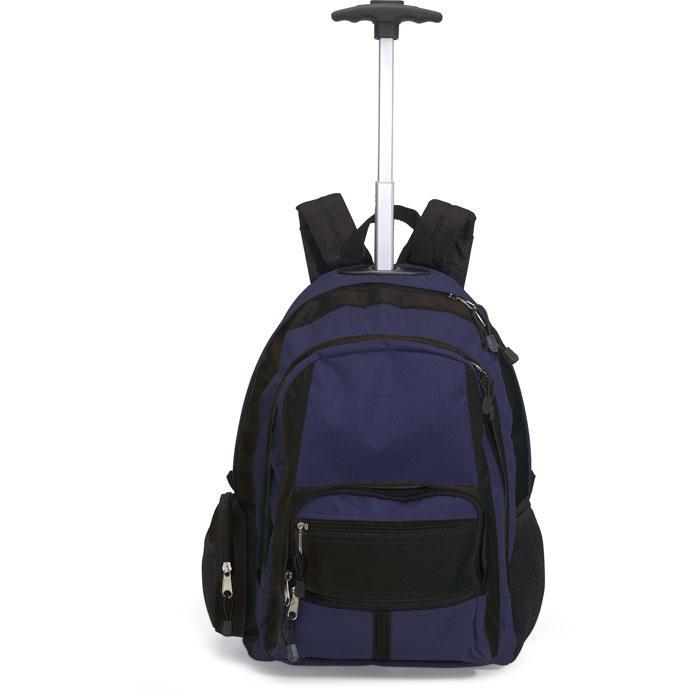 Rucksack Trolley CECINA - Koffer