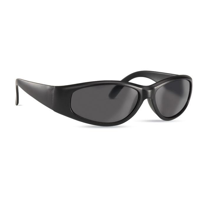 Sonnenbrille RISAY - Sonnenbrillen