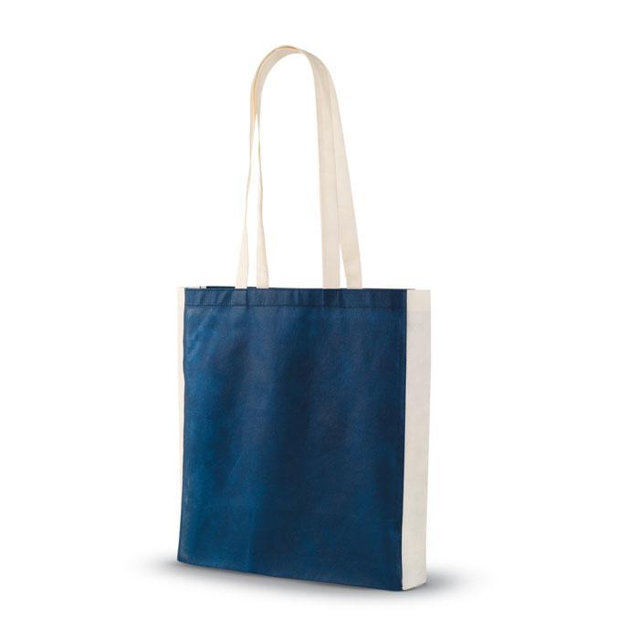 Einkaufstasche SHOPMAG - Einkaufstaschen