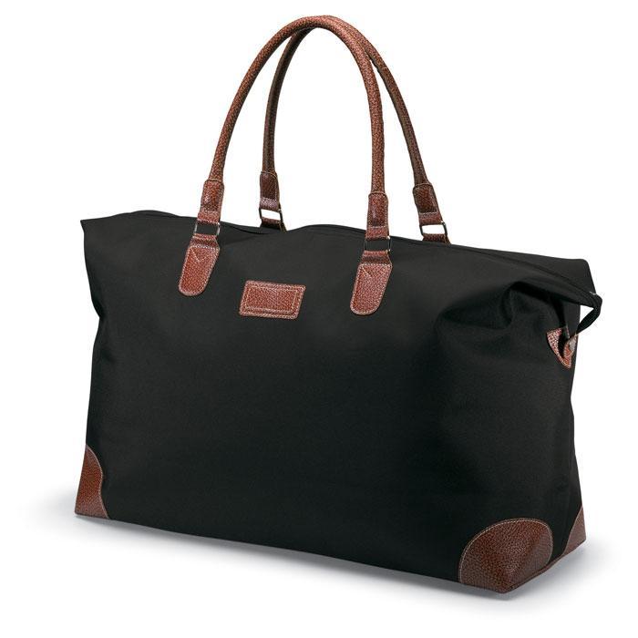 Sport- oder Reisetasche BOCCARIA - Reisetaschen