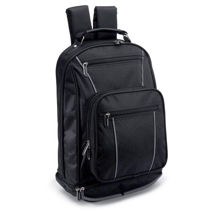 Laptop Rucksack TECHBAG - Laptoptaschen
