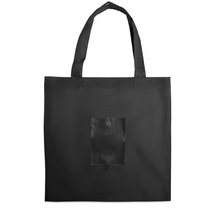 Faltbarer Shopper BAGOSHOP2 - Einkaufstaschen