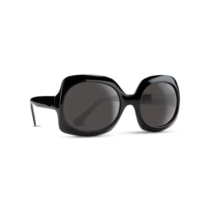 Sonnenbrille VICTORIA - Sonnenbrillen