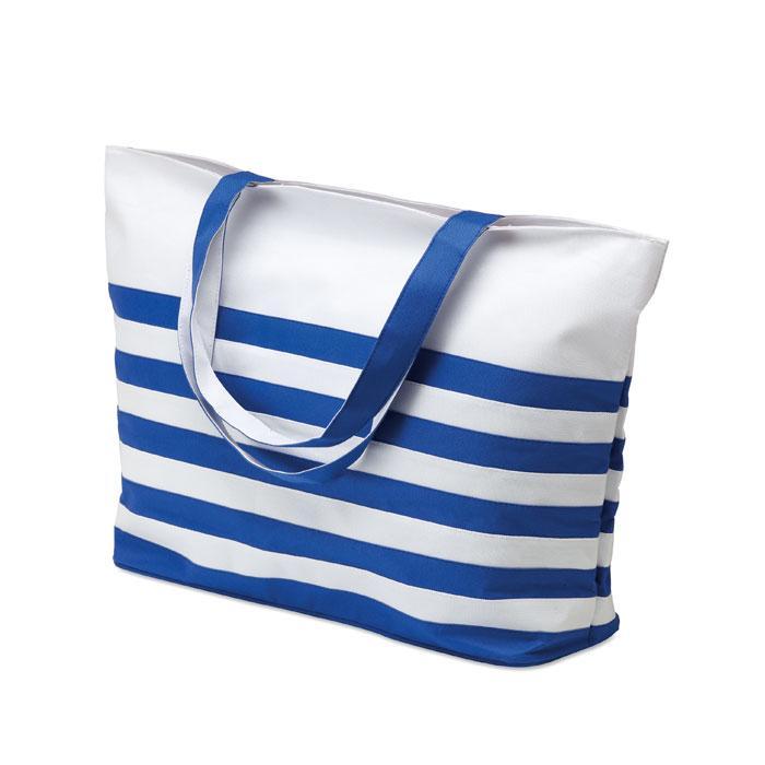 Strandtasche ANTIBES - Strand-Werbeartikel