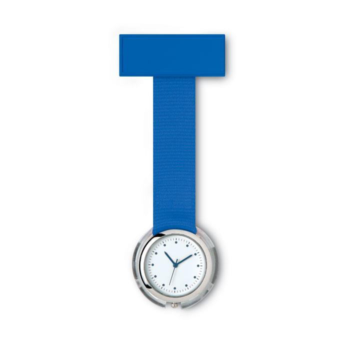 Krankenschwesternuhr NURSTIME - Armbanduhren