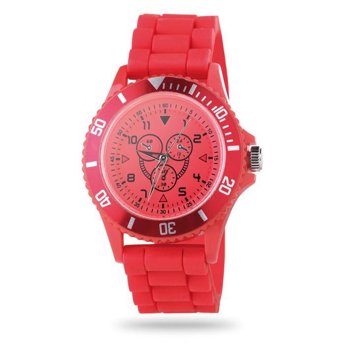 Armbanduhr MOTIONZONE - Armbanduhren
