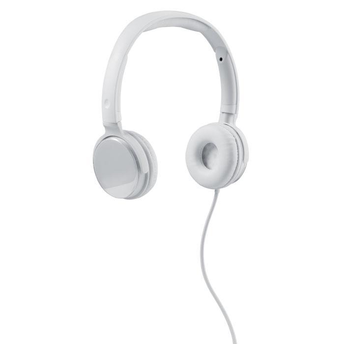 Kopfhörer AUDIOHEAD - Kopfhörer