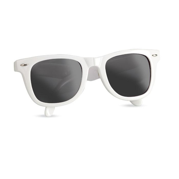 Faltbare Sonnenbrille AUDREY - Sonnenbrillen