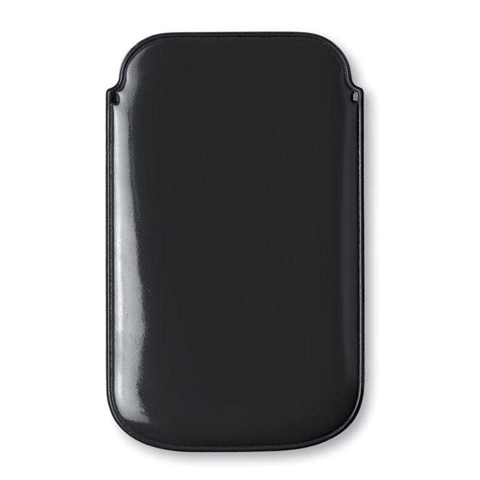 Smartphone Sleeve KERRY - Smartphone-Hüllen