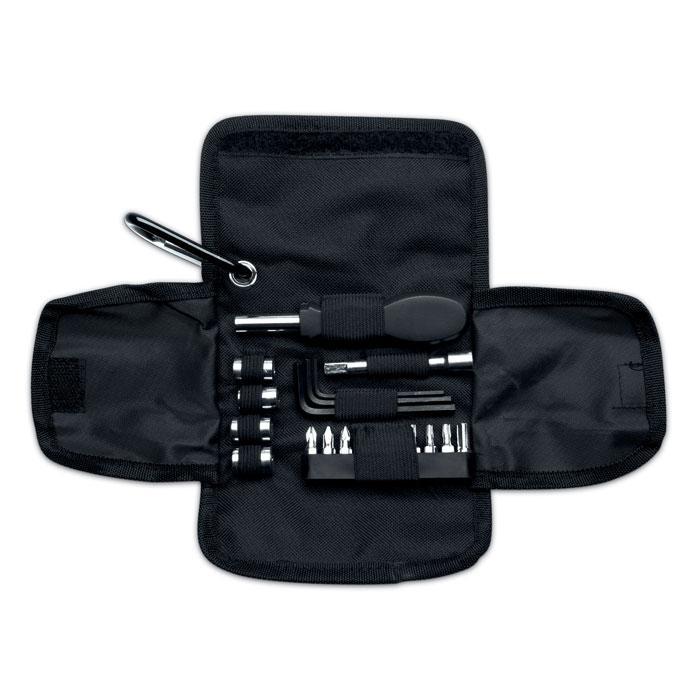 Werkzeugset BRICOSET - Werkzeug-Sets