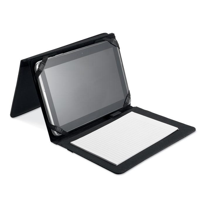 Portfolio NATE - Tablet-Taschen