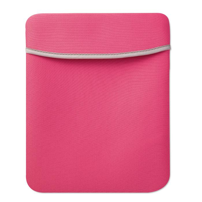 Tablet-Sleeve SILI - Tablet-Taschen