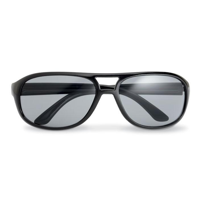 Moderne Sonnenbrille AVI - Sonnenbrillen