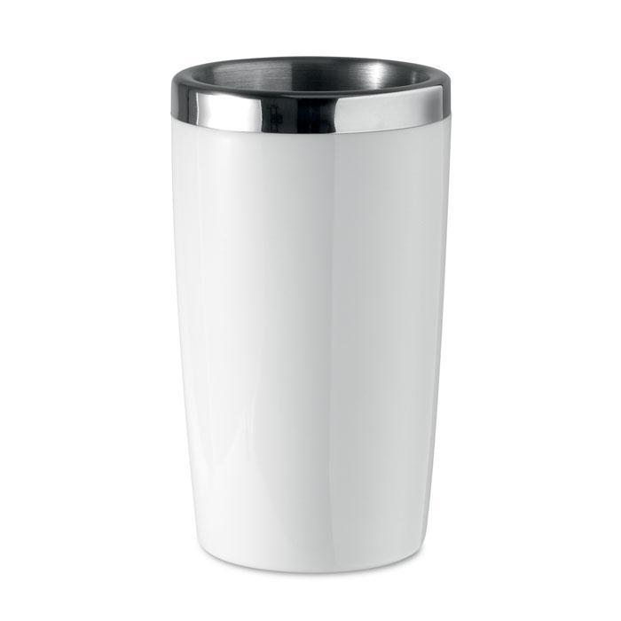Flaschenkühler BOTI - Kühltaschen