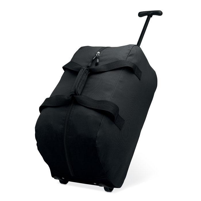 Reise-Trolley PRACTIC - Koffer