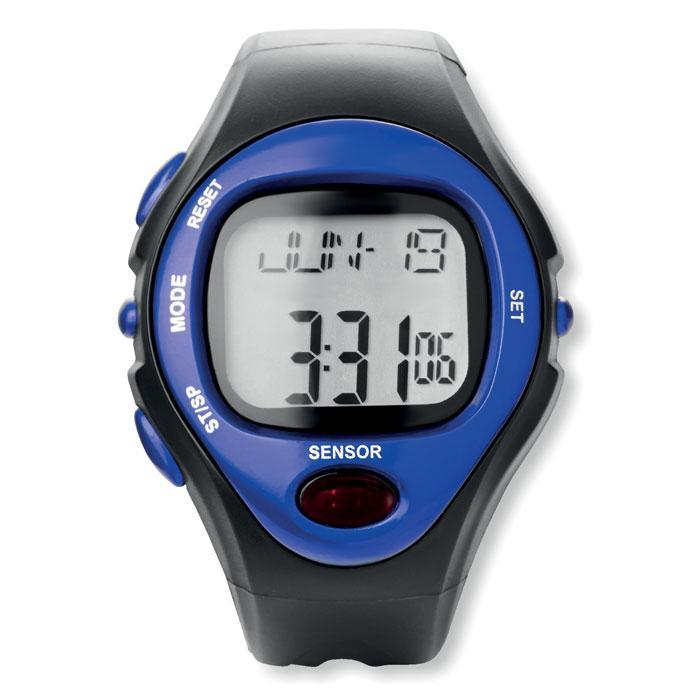Sportuhr SPORTY - Armbanduhren