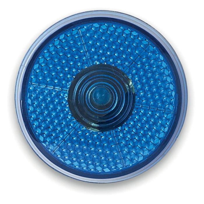 LED Warnlicht BLINKIE - Blinklichter