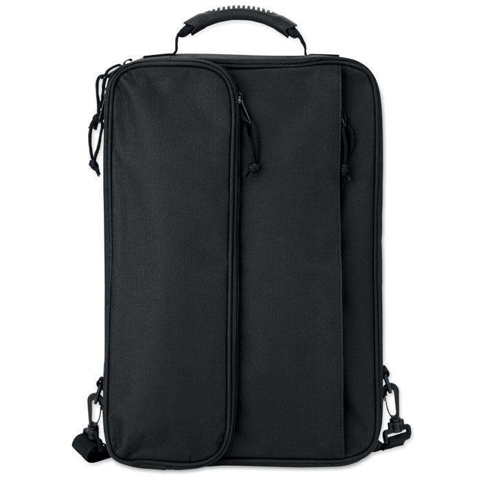 Laptop-Tasche ALIFE - Laptoptaschen