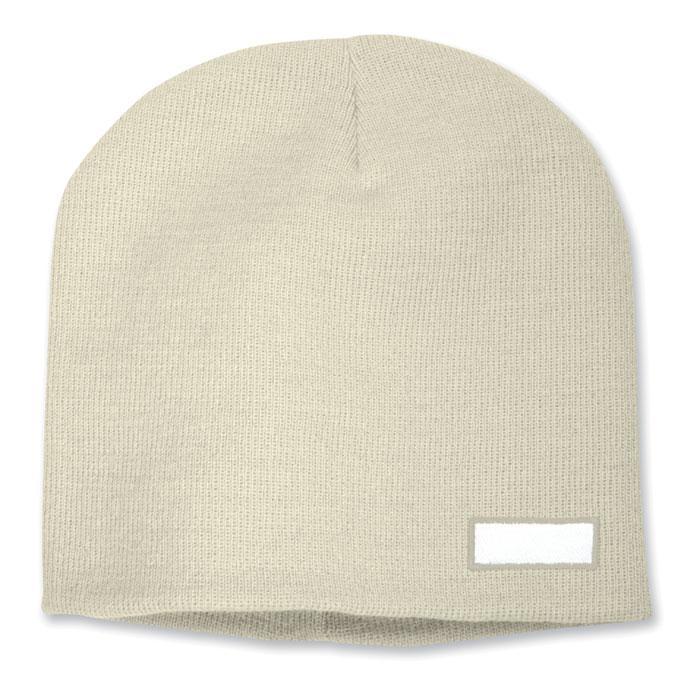 Beanie-Mütze KINNA - Mützen