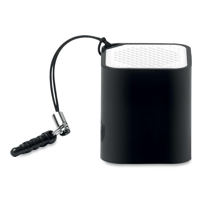 Bluetooth Lautsprecher 3in1 KLEINE SOUND - Lautsprecher