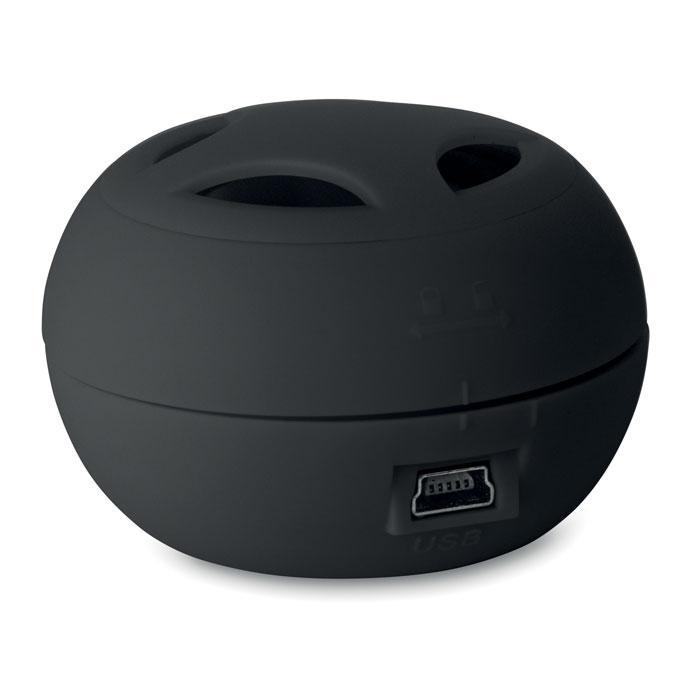 Mini-Lautsprecher MINI SOUND - Lautsprecher