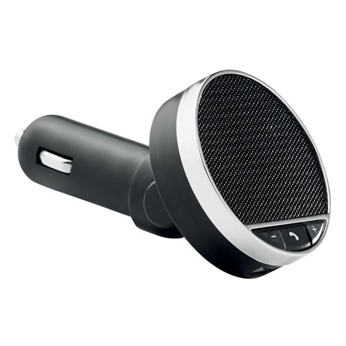 Bluetooth Freisprecher HANDSFREE - Lautsprecher
