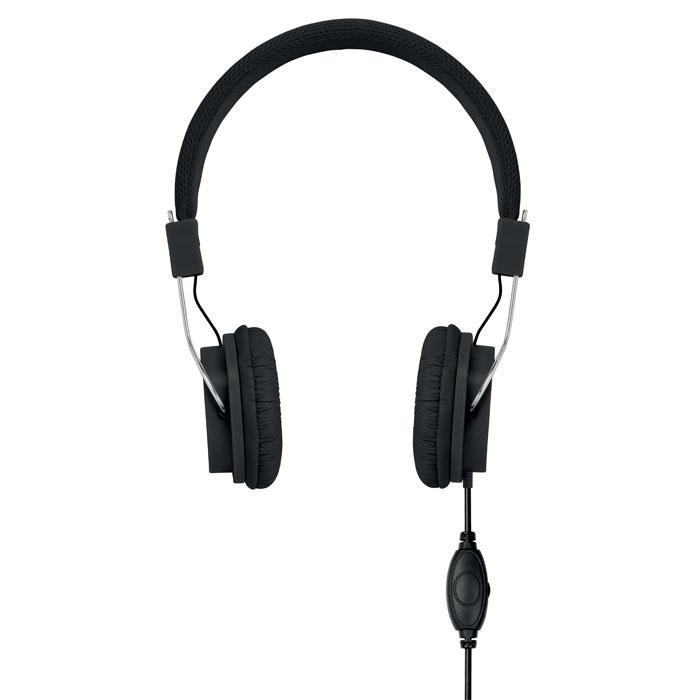 Kopfhörer DECIBEL - Kopfhörer