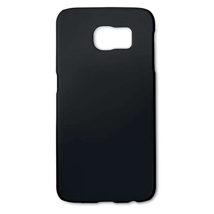 Schutzcover SAMCOVER - Smartphone-Hüllen