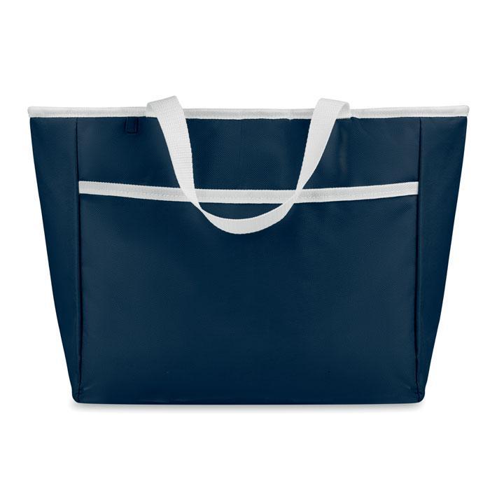 Kühltasche/Shopping Tasche ICEBAG - Kühltaschen