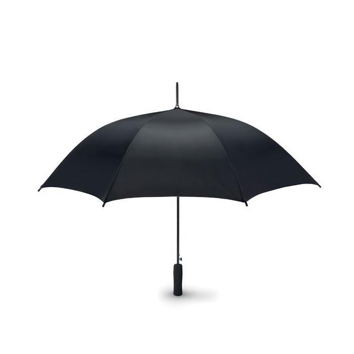 Automatik Regenschirm SMALL SWANSEA - Regenschirme