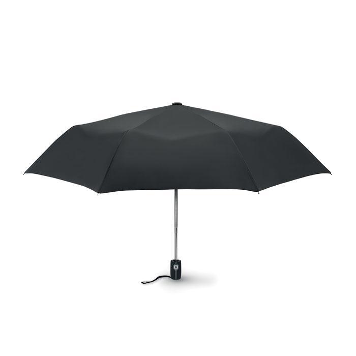 Automatik Regenschirm Luxus GENTLEMEN - Regenschirme