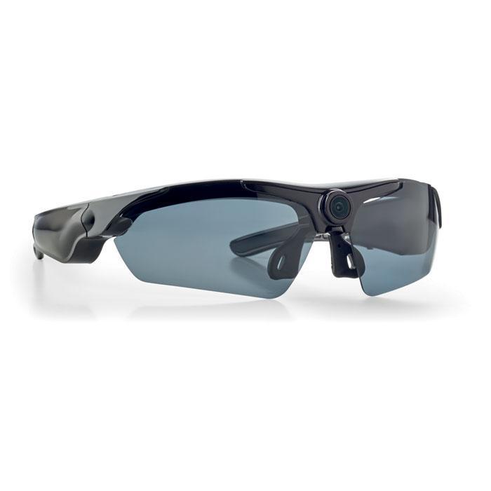 Sonnenbrille mit Kamera SPORTSCAM - Kameras