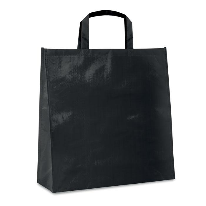 Einkaufstasche BOQUERY - Einkaufstaschen