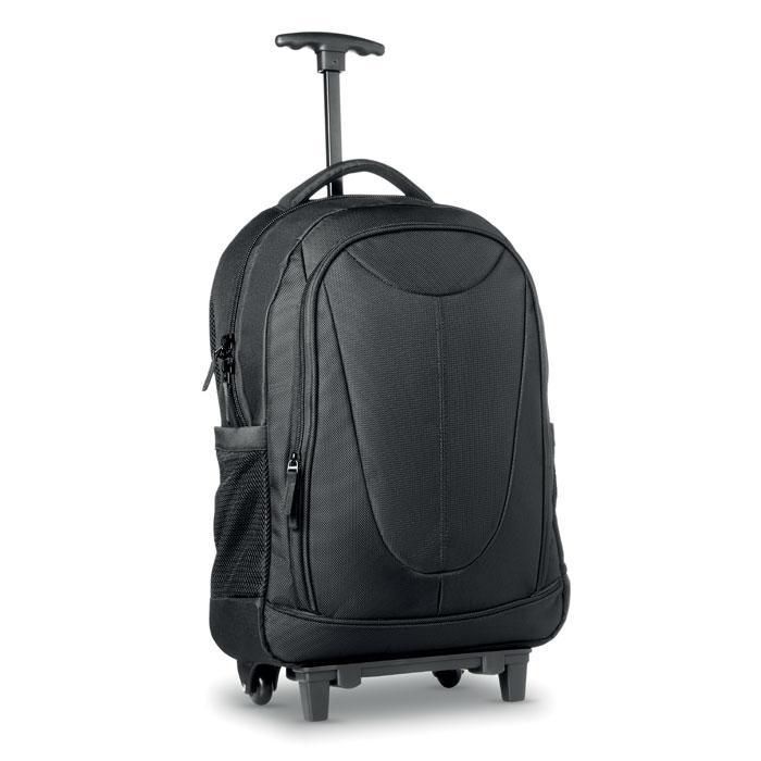 Rucksack-Trolley SENDAI - Koffer