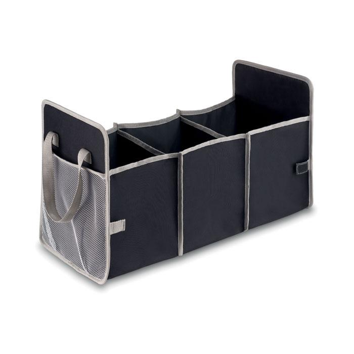 Kofferraum-Tasche ORGANIZER - KFZ-Zubehör