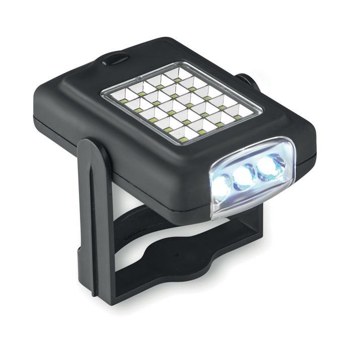Arbeitsleuchte DEKIRU - Taschenlampen