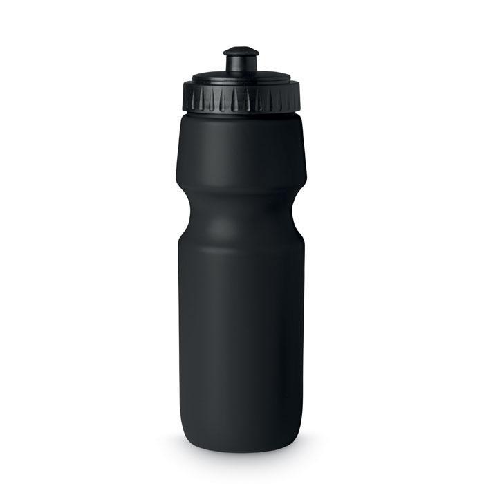 Sport-Trinkflasche SPOT SEVEN - Trinkflaschen