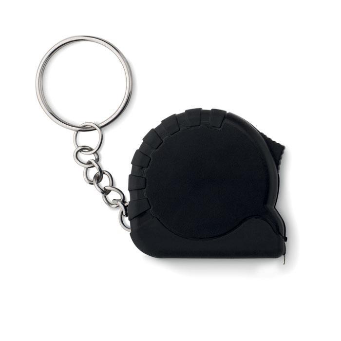 Bandmaß mit Schlüsselring ITO - Maßbänder