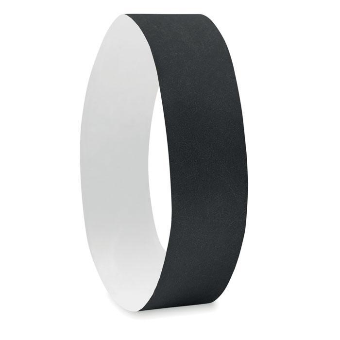 Tyvek® Event Armband  TYVEK - Armbänder
