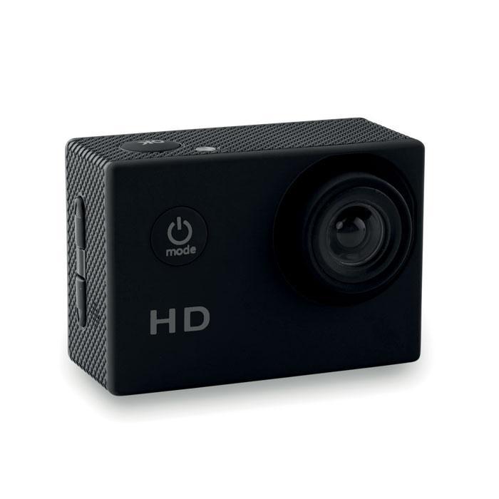 Sport Kamera CLICK IT - Kameras