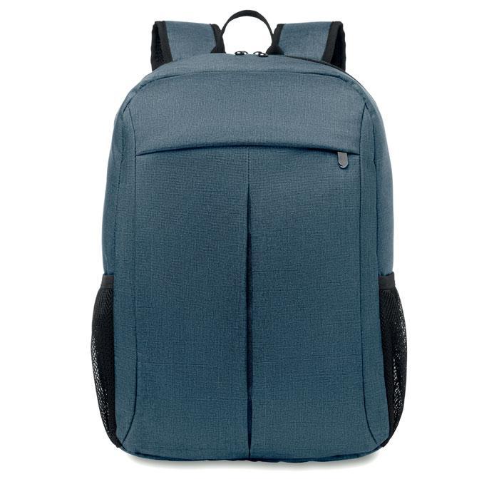 Laptop Rucksack NEON TENY - Laptoptaschen
