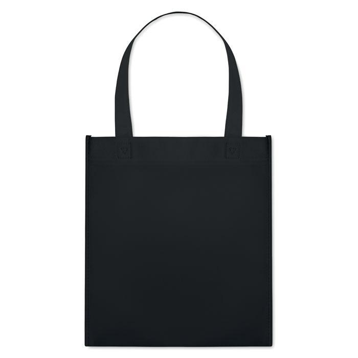 Non Woven Shopping Tasche APO BAG - Einkaufstaschen