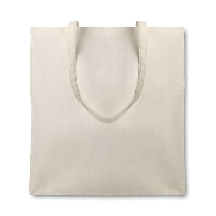 Shopping Tasche 105gr ORGANIC COTTONEL - Einkaufstaschen