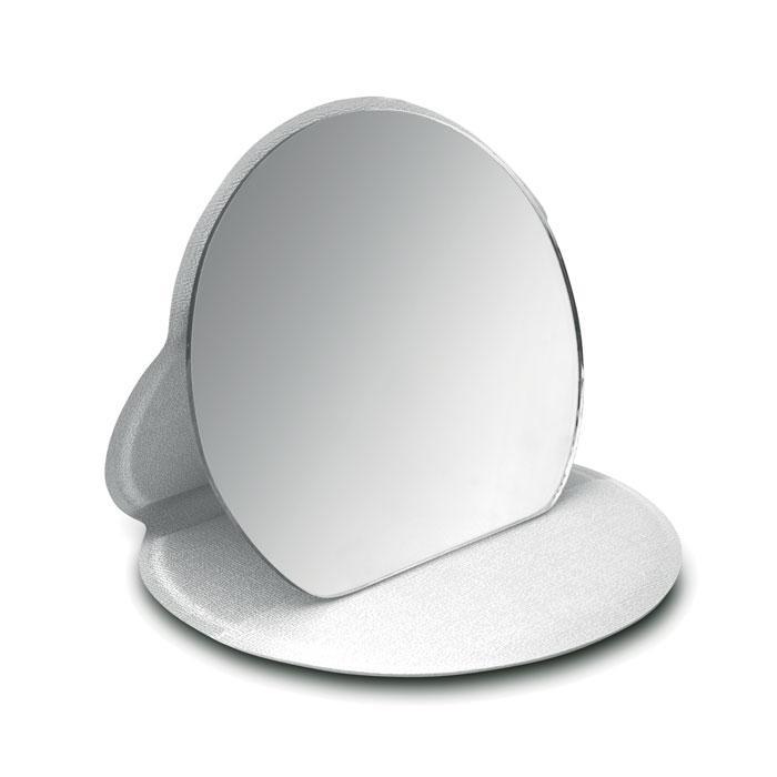 Make-up Spiegel PRETTY - Spiegel