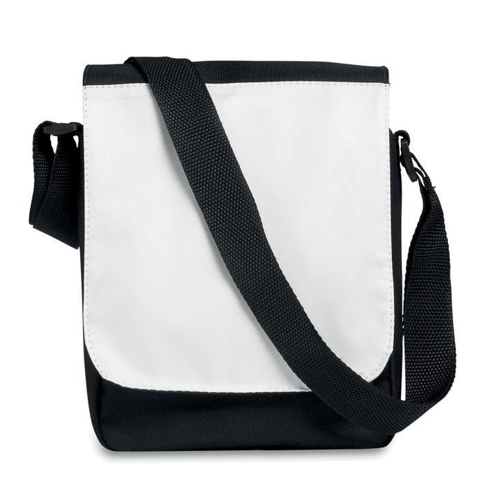 Citybag Sublimation SUBLICITY - Umhängetaschen